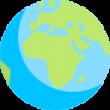 earth-globe (2)